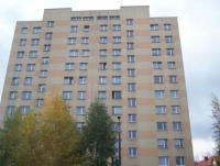 Mieszkanie 3 pokojowe do najmu w Kłodzku - ul. Rodzinna