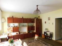 Mieszkanie z ogródkiem w Długopolu Zdroju