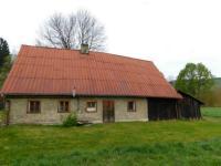 Działka inwestycyjna w Stroniu Śląskim o powierzchni 0,9283 ha