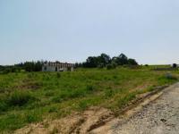 2 działki budowlane w Starym Wielisławiu - bliskie okolice Polanicy Zdrój