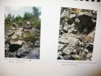 Grunty o pow.130.000.m2 ze złożem marmuru w Stroniu Śląskim