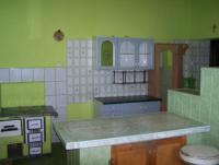 Niedrogie mieszkanie w okolicach Nowej Rudy - Jugów